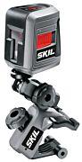 SKIL 0511 AA Laserlood