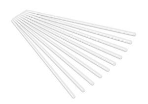 SKIL E3 A250 / LDPE plastkeevitusvardad - 100 g